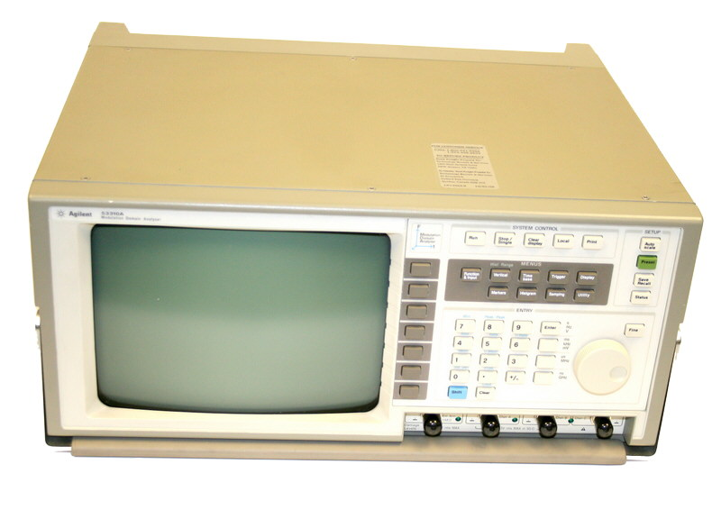 Keysight (Formerly Agilent) 53310A
