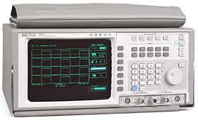 Keysight (Formerly Agilent) 8990A